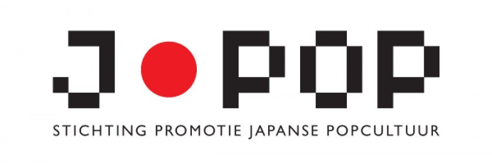 Jpop-foundation